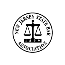 New Jersy State Bar Association